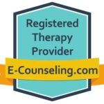 Registered Therapy Provider Badge